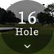 Hole 16